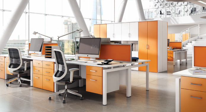 office-equipment-furniture